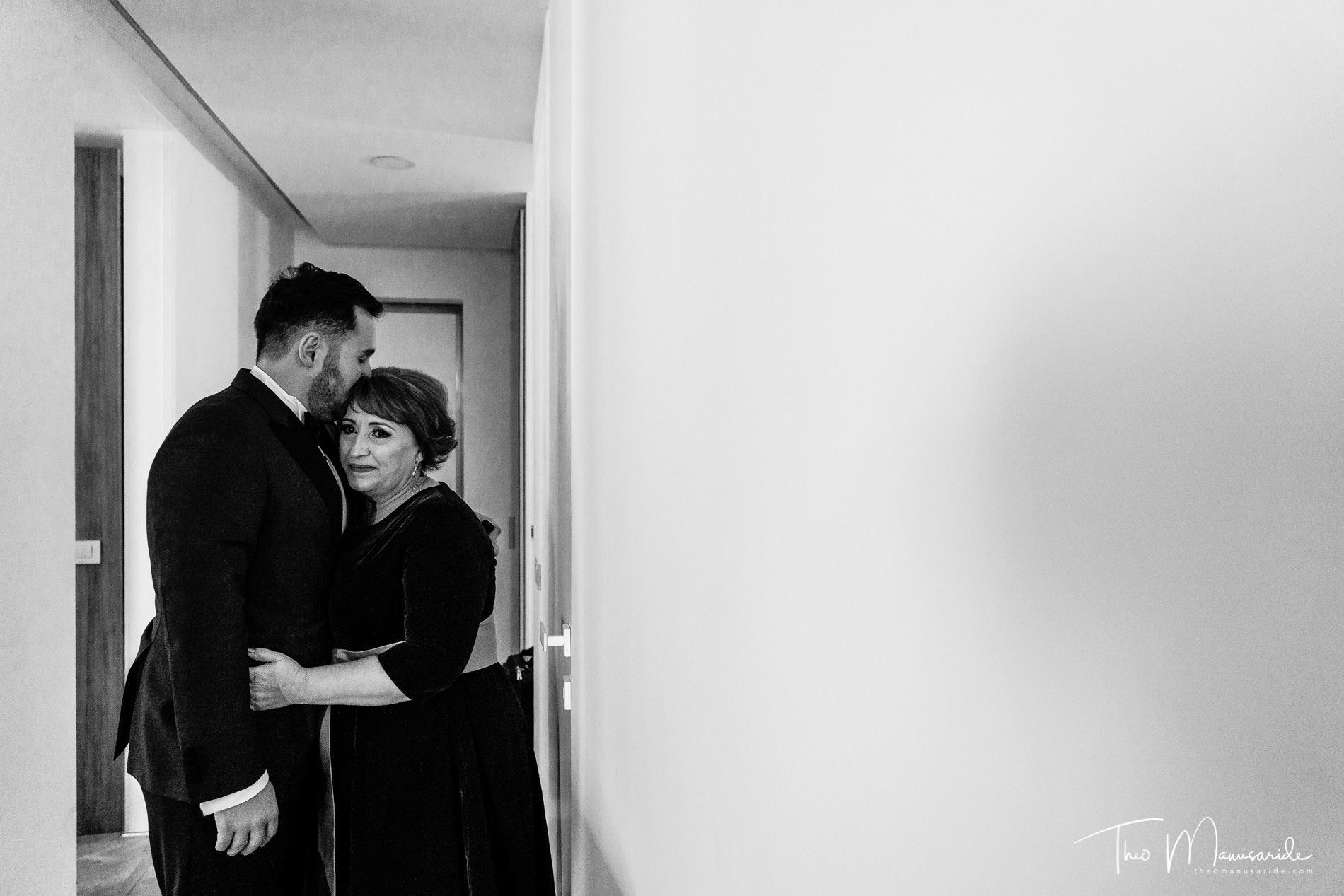 best-of-fotograf-nunta-2018-57