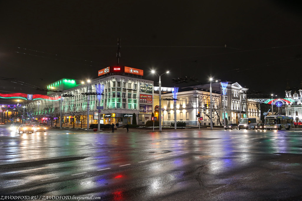 Витебск IMG_3376