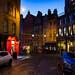 Edinburgh 24 Dec 2018 00333.jpg
