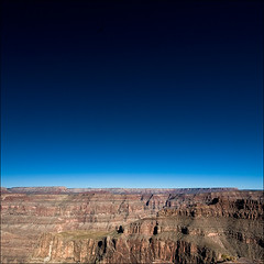 grand-canyon_dark_blue_sky_sq_01_8779967374_o