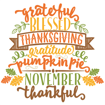 large_thanksgiving-word-art