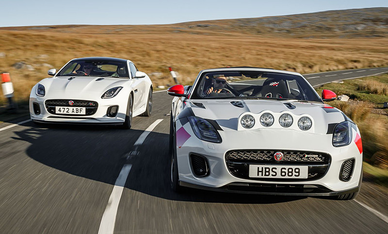 jaguar-f-type-rally (4)