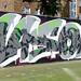 Graffiti in Stockwell 05-17 (23) by geoffKR
