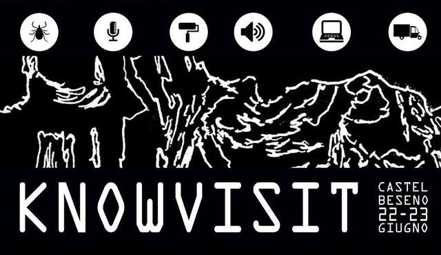 KnowVisit 2018 PDF