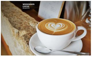 weekenders-coffee-4