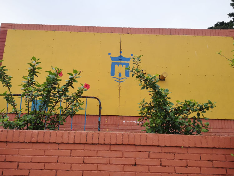 Mural Pepe Barroso1