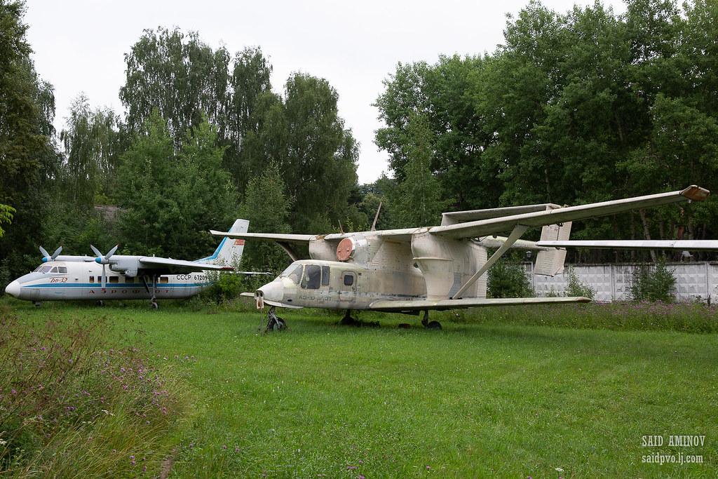 H18A3049