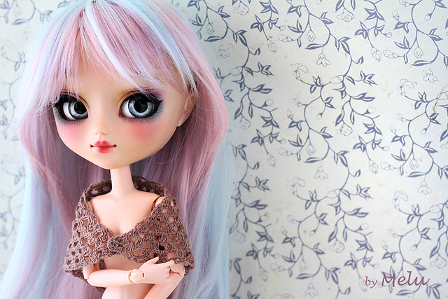 Crochet de Mélu - Preview 2  Dolls Rendez-vous 2018 bas p8 - Page 8 32245333418_2877b54a7c_z