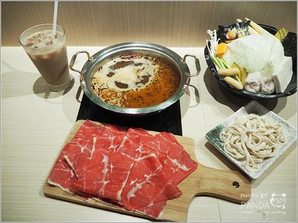 鍋鍋專屬鍋物 (9)