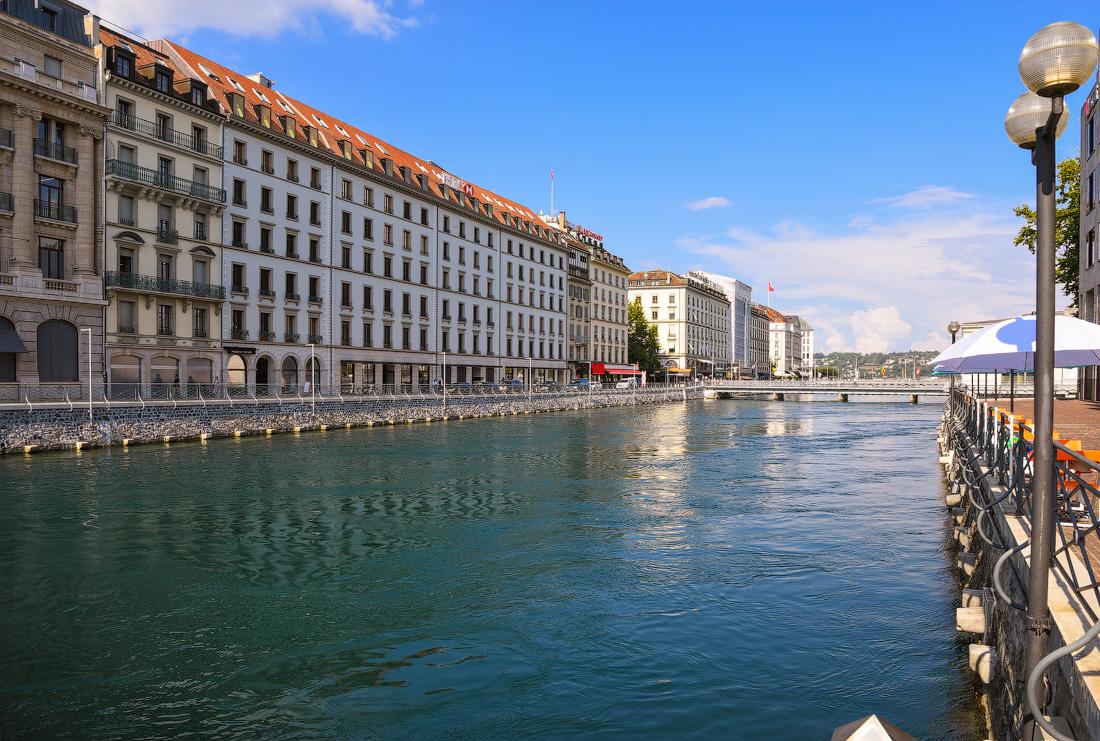 Genf-(84)