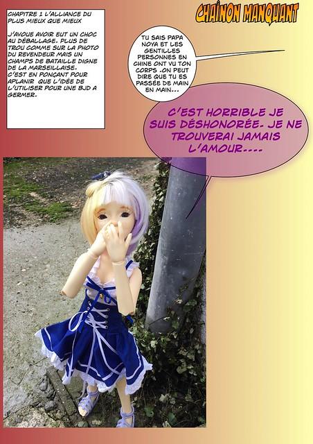 [chainon manquant] maj 26/12/18 - Page 6 32483578258_c52d1686fe_z