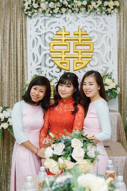 180916 Phuong's wedding (8), Sony ILCE-9, Sony FE 35mm F1.4 ZA