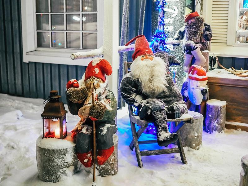 PC295493,PC295317,PC295249, snow, lumi, lappi, lapland, northern finland, pohjois suomi, saariselkä, saariselka,