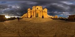 Basilica of San Nicolo