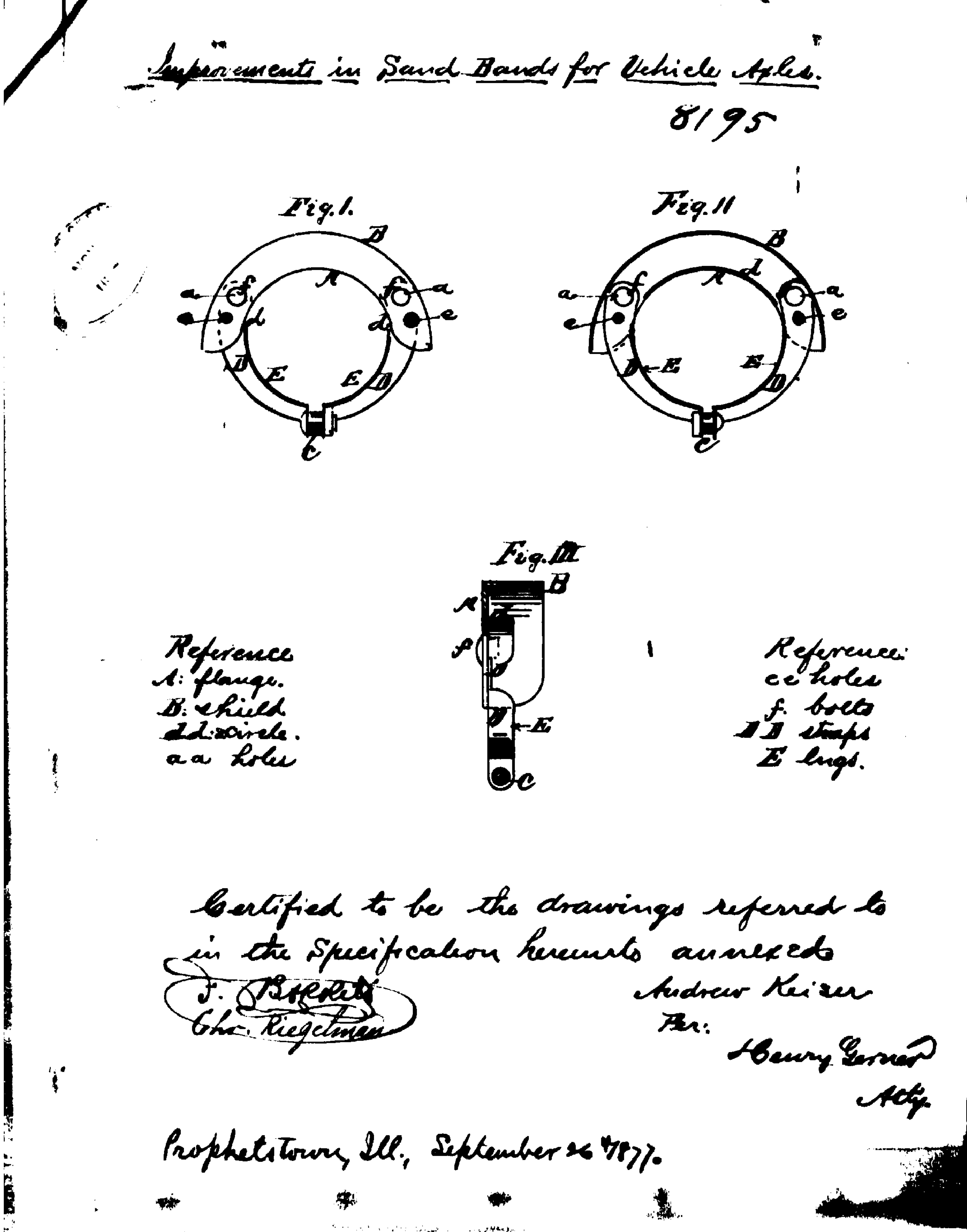 Kaiser_Andrew_1877_PatentCA8195A_originalDoc_Espacenet_p7