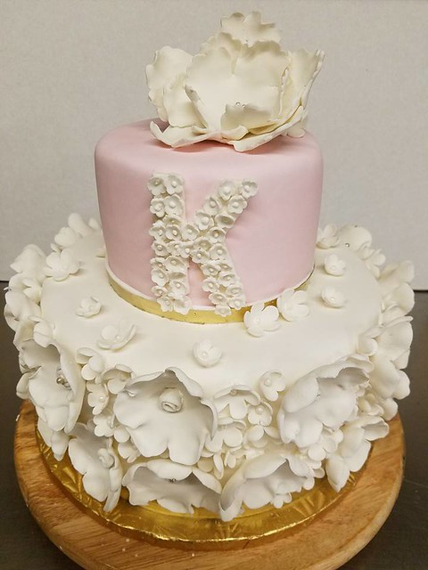 Cake by Plaisir