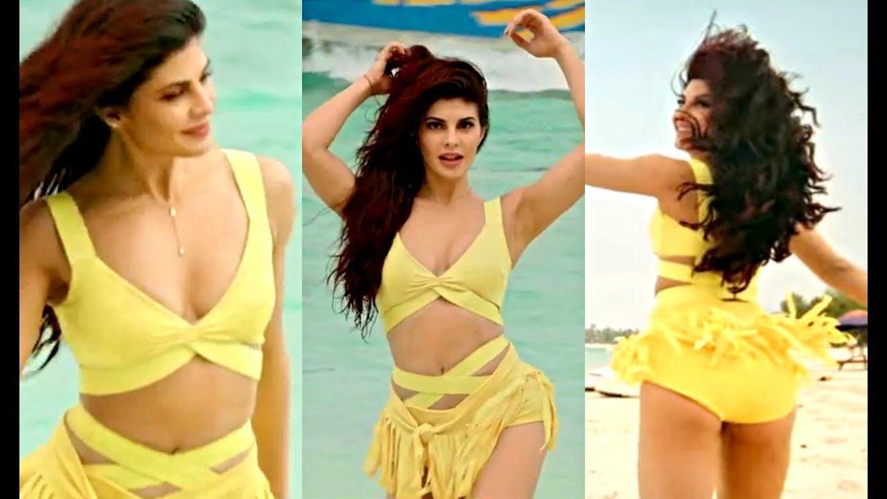 Bikini Evolution – Bollywood actress in Bikini or Swimwear - fashionflavours.com 2010s (14)