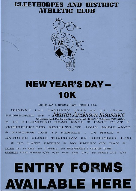 NYD HISTORY A_0003