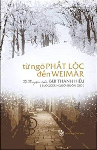 tungo_phatloc_den_weimar01