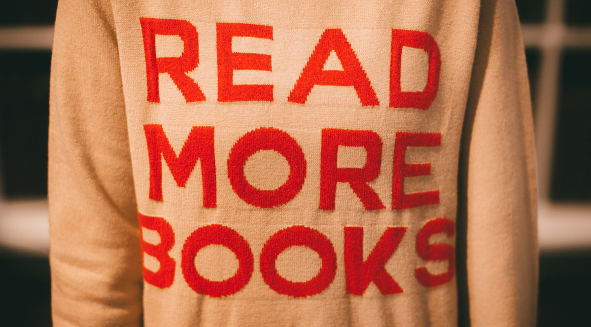 read more books-28