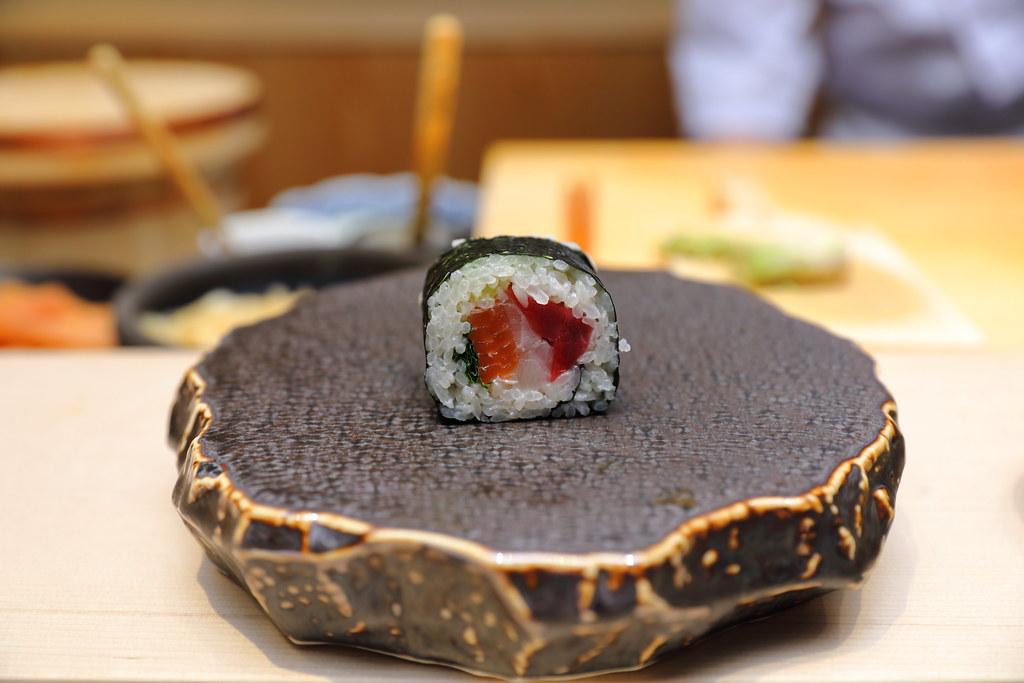 SushiAyumu36