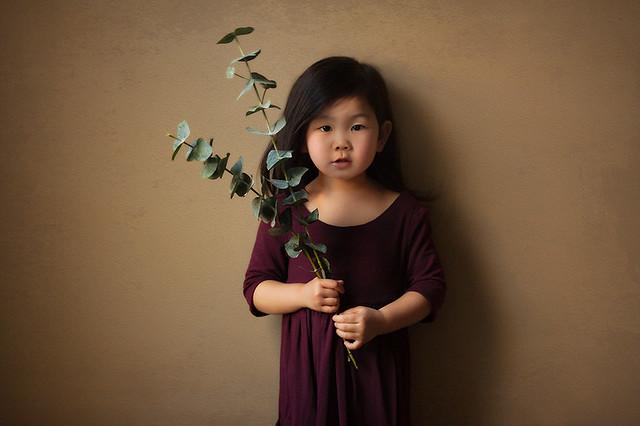 又到年底了,总结这一年给孩子们做的衣服裙子(更新完~)-3楼