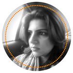 Amna Masood, Islamabad Pakistan