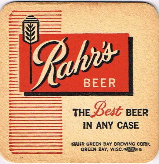 Rahrs-Beer-Coasters-Rahr-Green-Bay-Brewing-Co