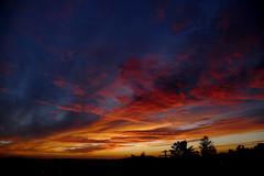2018_12_14_sb-sunset_109
