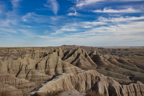 IMG_12514a_Badlands_NP
