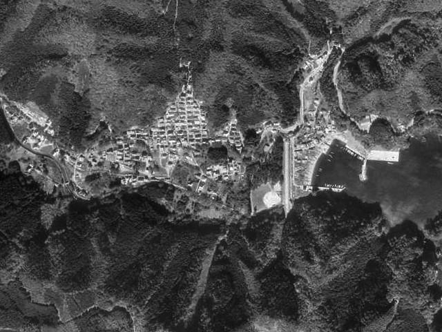 岩手県釜石市唐丹本郷1997_TO973X-C4-14