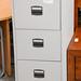 Filing Cabinet E95