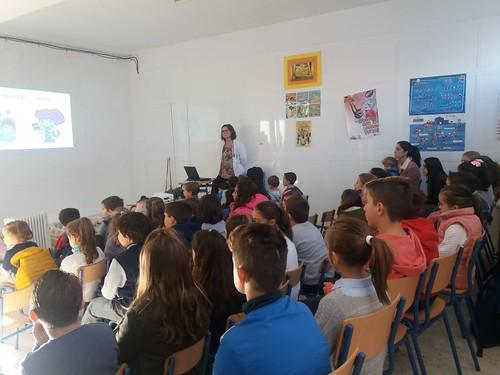 Escuela de familias (1)