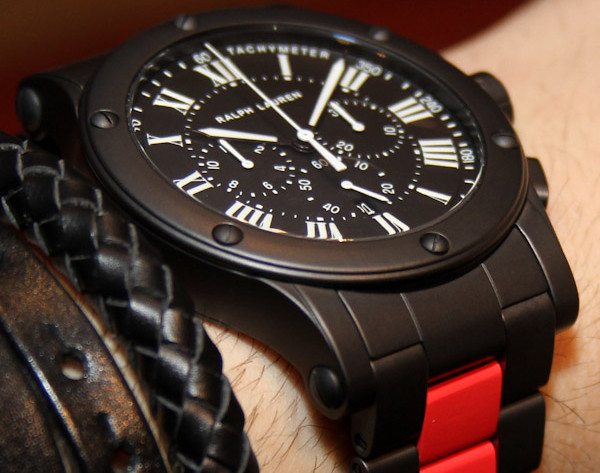 Ralph-Lauren-Sporting-2012-Watches-7