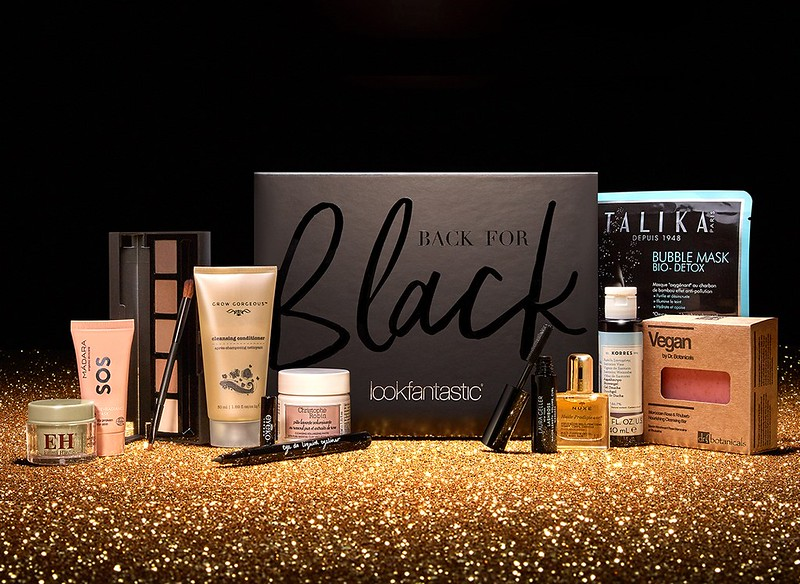 Lookfantastic Back for Black Limited Edition Beauty Box - наполнение и мое 1200x1200-287821359-CC-BB-BFB-2