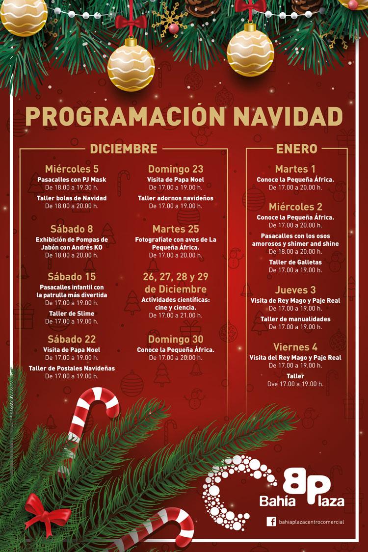 Cartel-Programacion-Navidad-20181