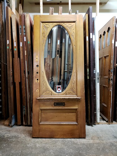 Canada S Original Source For Architectural Antiques The