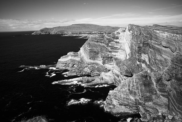cliffs_of_kerry_L2013786
