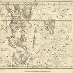 Alexander_Jamieson_Celestial_Atlas-Plate_24