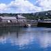 45261 Whitehaven 31 mei 2005