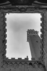 Toscana-Marche-Umbria