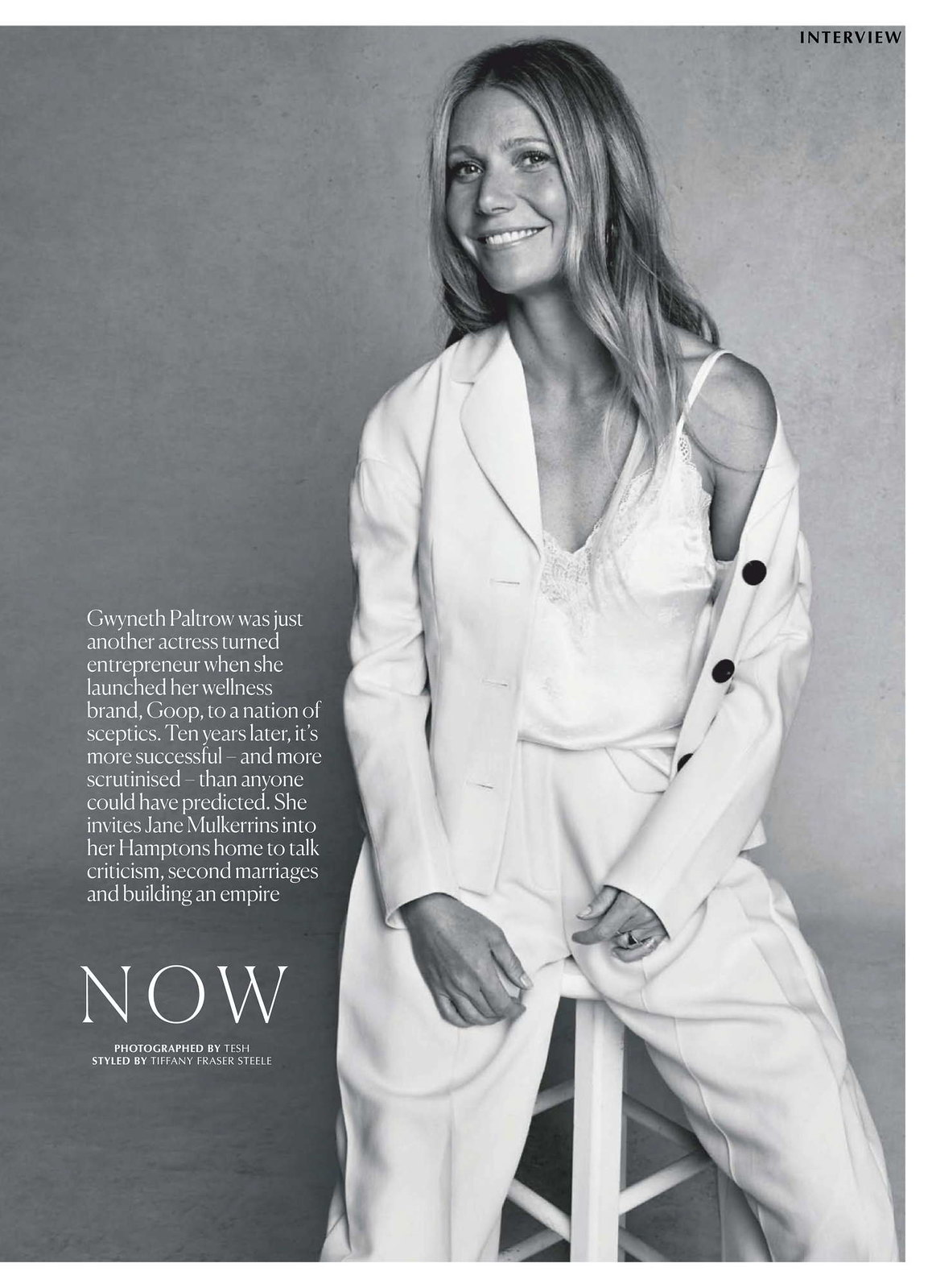 Gwyneth-Paltrow-Marie-Claire-Australia-February-20194