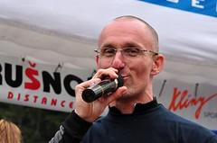 ROZHOVOR: Letos mě čeká třicátá triatlonová sezona