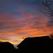 November Sunset-2