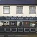 Brookside Tavern, Leigh-on-Sea,
