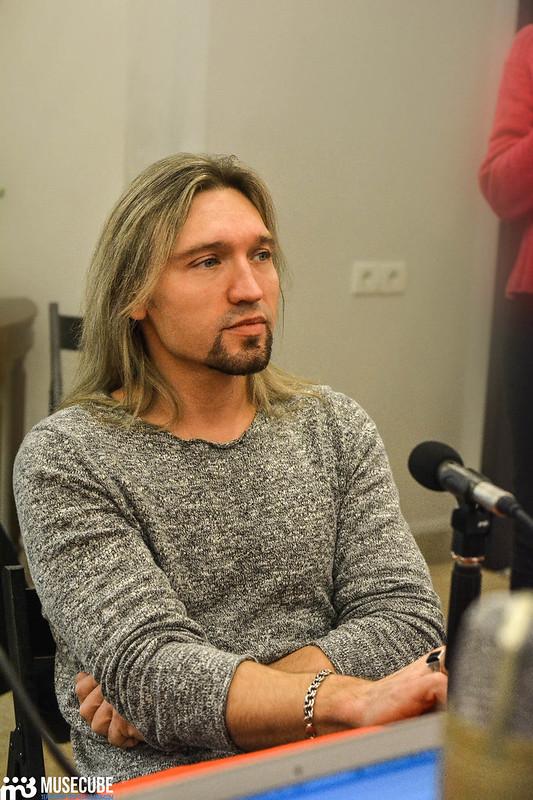 PetrElfimov_KompotFM_002