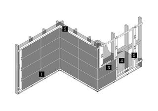 TC - System Diagrams