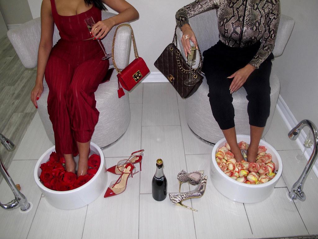 tha champagne boutique 9