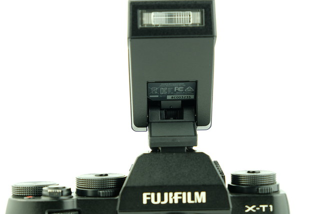 DSCF5476, Fujifilm X-T2, XF18-55mmF2.8-4 R LM OIS