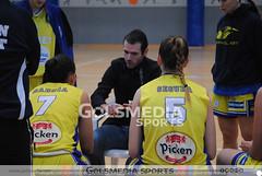 Picken Claret - Estudiantes (19/02 - Carles Garzon) LF2